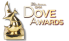 dove-awards-logo