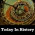 HistoryIcon