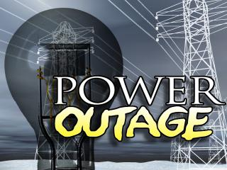 What to Do when the Power goesOut!