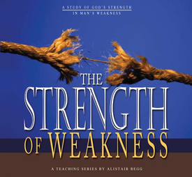 Strength_of_Weakness