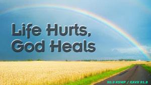 life-hurts-god-heals1