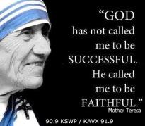 faithful 2