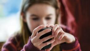 teen-apps