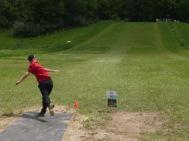 Dynamic-Discs-Disc-Golf-Eric-McCabe