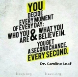 you-decide-everyday-caroline-leaf