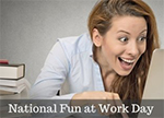 National-Fun-at-Work-Day