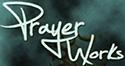 prayerworks2