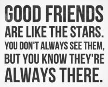 good_friends2