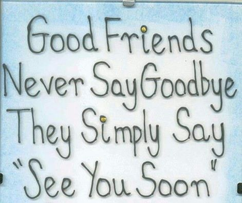 goodfriendssayseeyousoon