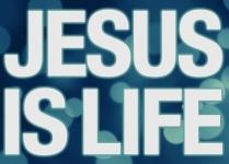 JesusIsLife