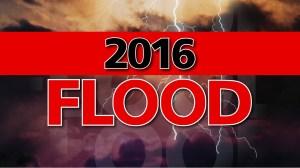 flood_Dis_area