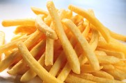freefries1
