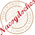 Nacogdoches Oldest Town in Texas