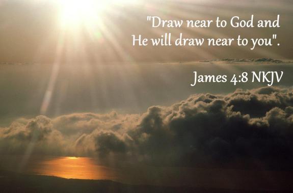 Draw-Near-to-God-James4_8