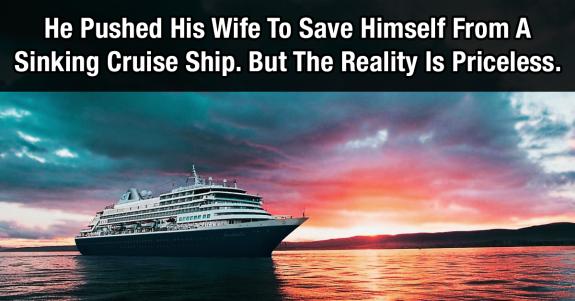sinkingship2-og