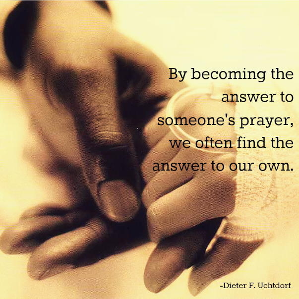 becoming-someones-answer
