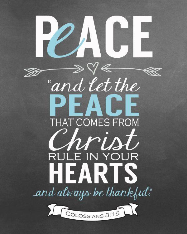 Colossians3-15