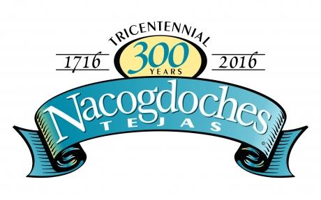 NacTriCentLogoBlueColor