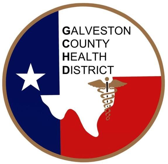 GalvestonCountyHealthDistrict