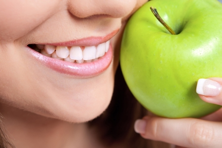 Apple-benefits-for-health-we-bet-you-didn't-know-about