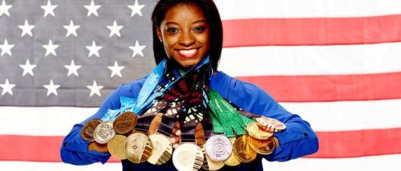 Getty - NBC Olympics