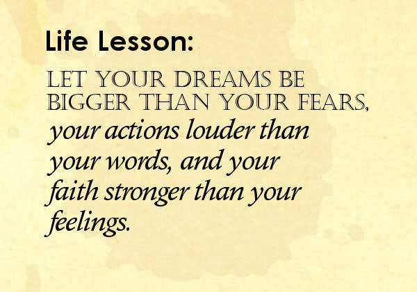 lifelesson1