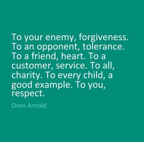 enemyforgiveness