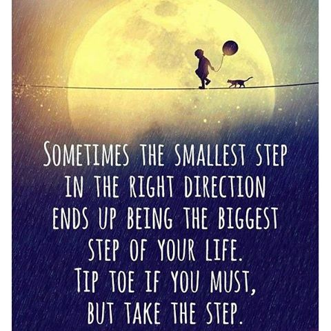 243454-sometimes-the-smallest-step-in-the-right-direction-ends-up-being-the-biggest-step-of-your-life
