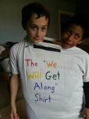 get-a-long-shirt