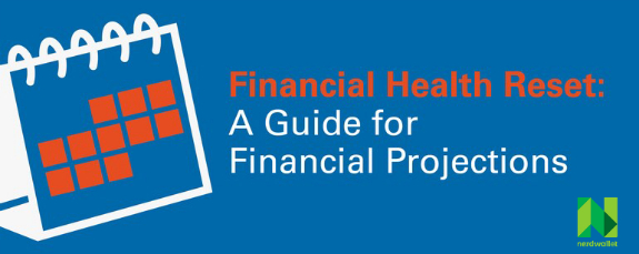 Good Financial Health