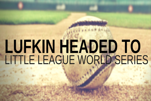 2017 Little League Baseball World Series