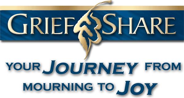 Griefshare Group Starts August22