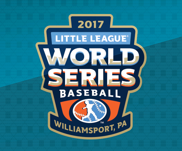 South West (Lufkin All Stars) Wins First WS Game