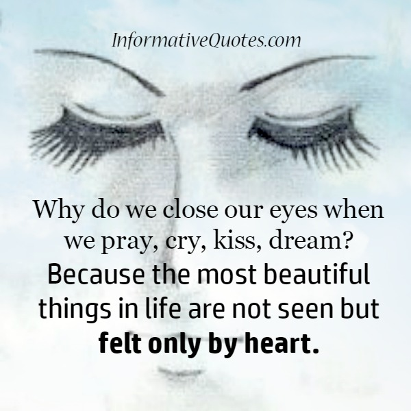Why-do-we-close-our-eyes-when-we-kiss