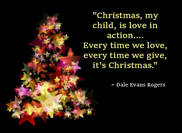 christmas-quotes-inspiring-images