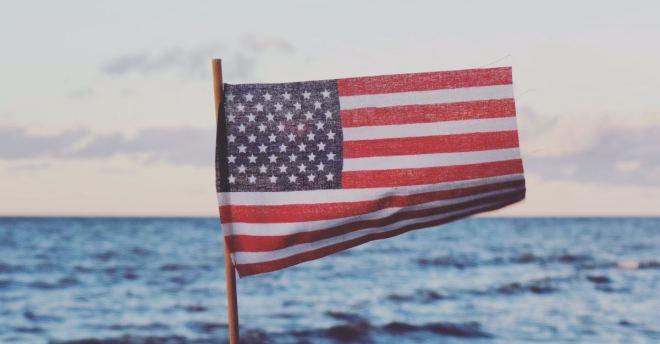 66999-john-silliman-american-flag-unsplash.1200w.tn_