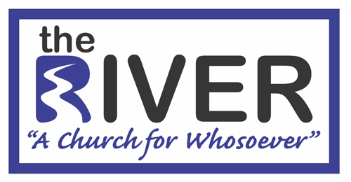 The-River-SLIDER-logo