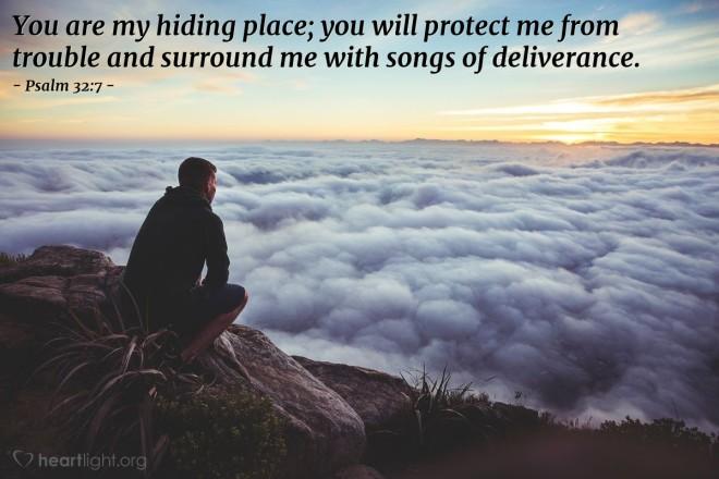 mar18 scripture