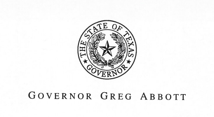 mar20 gov abbott