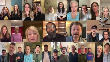 Nashville-Studio-Singers