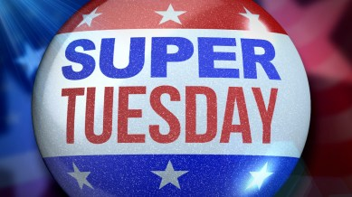 super+tuesday5
