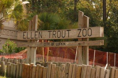 ellen-trout-zoo-notice