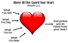 guardheart