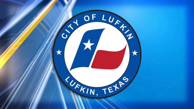 Lufkin First Responders Deliver