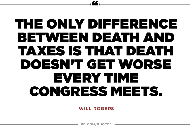 07-will-rogers-quotes-taxes