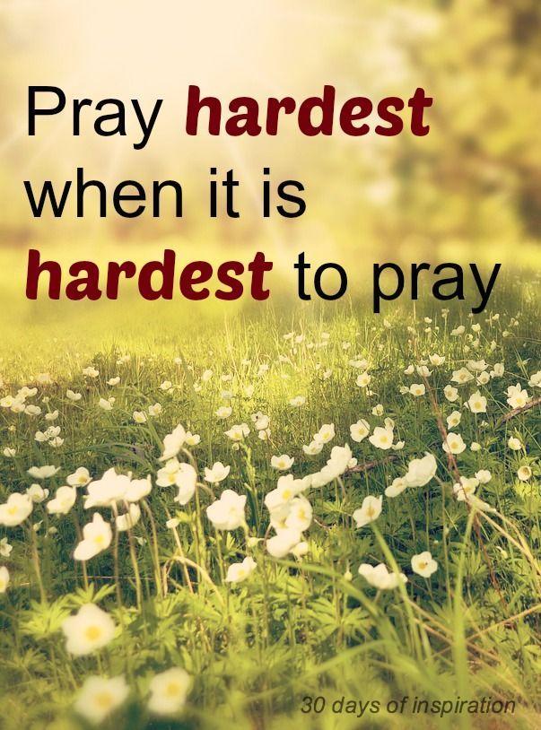 prayer 1 85